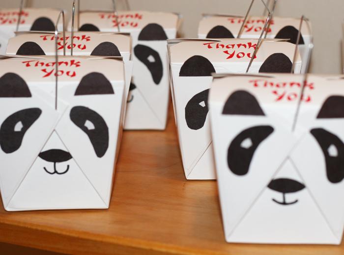 fiesta-panda-bolsas