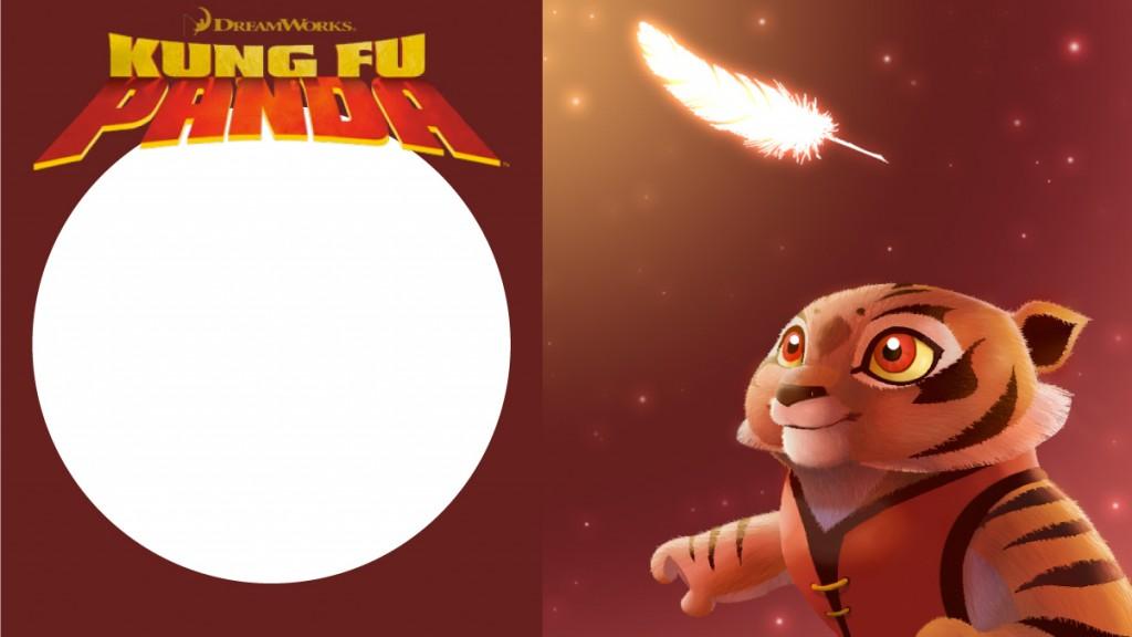 invitacion-tigresa-kungfu-panda