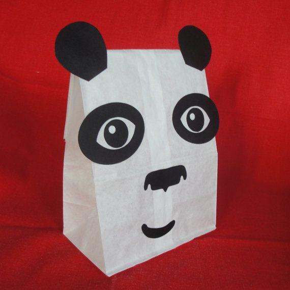 kung-fu-panda-bolsita