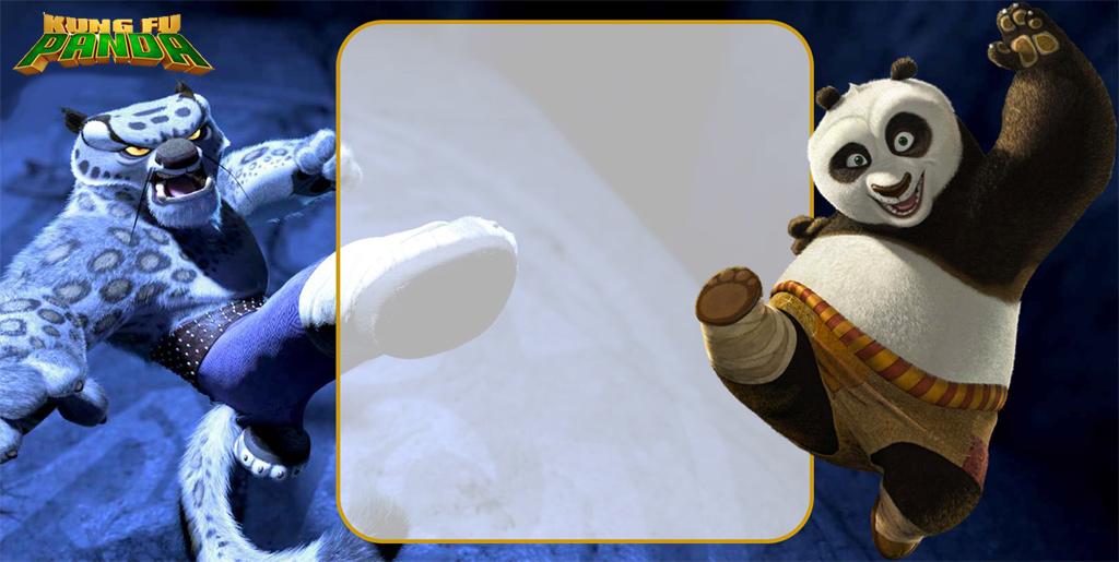 kung-fu-panda-invitacion-blanco