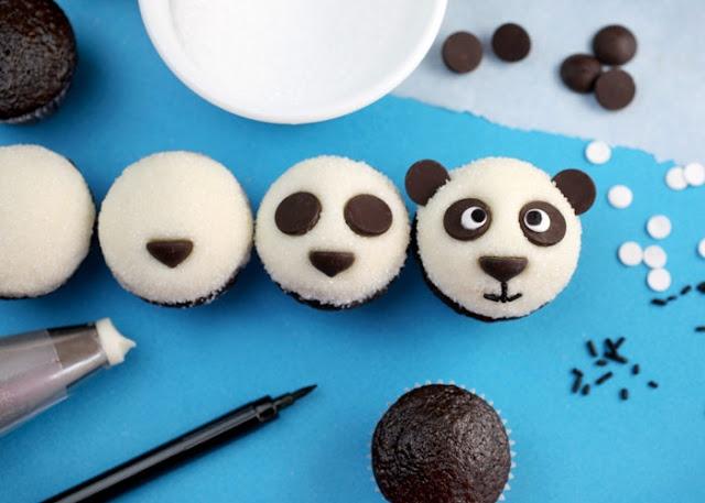 kung-fu-panda-muffin