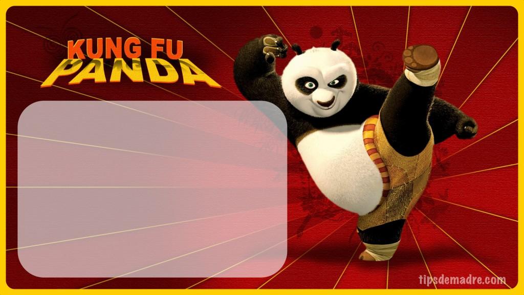 kungfupanda-invitacion