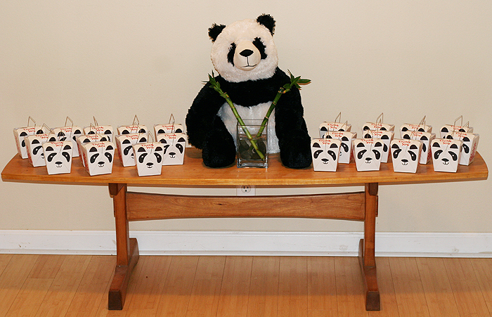 panda-mesa