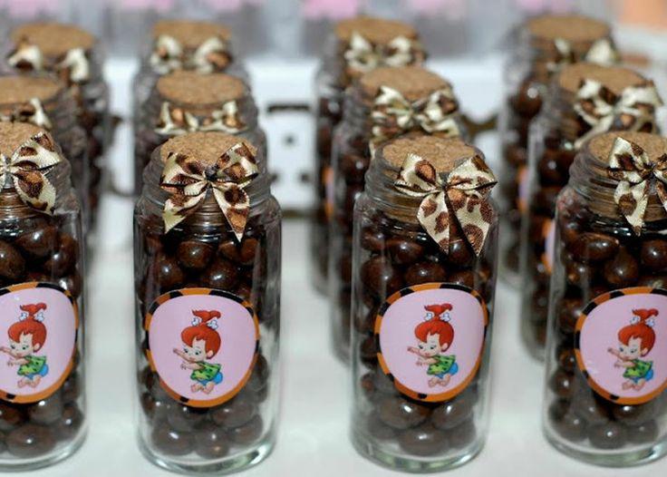 pebbles-dulces