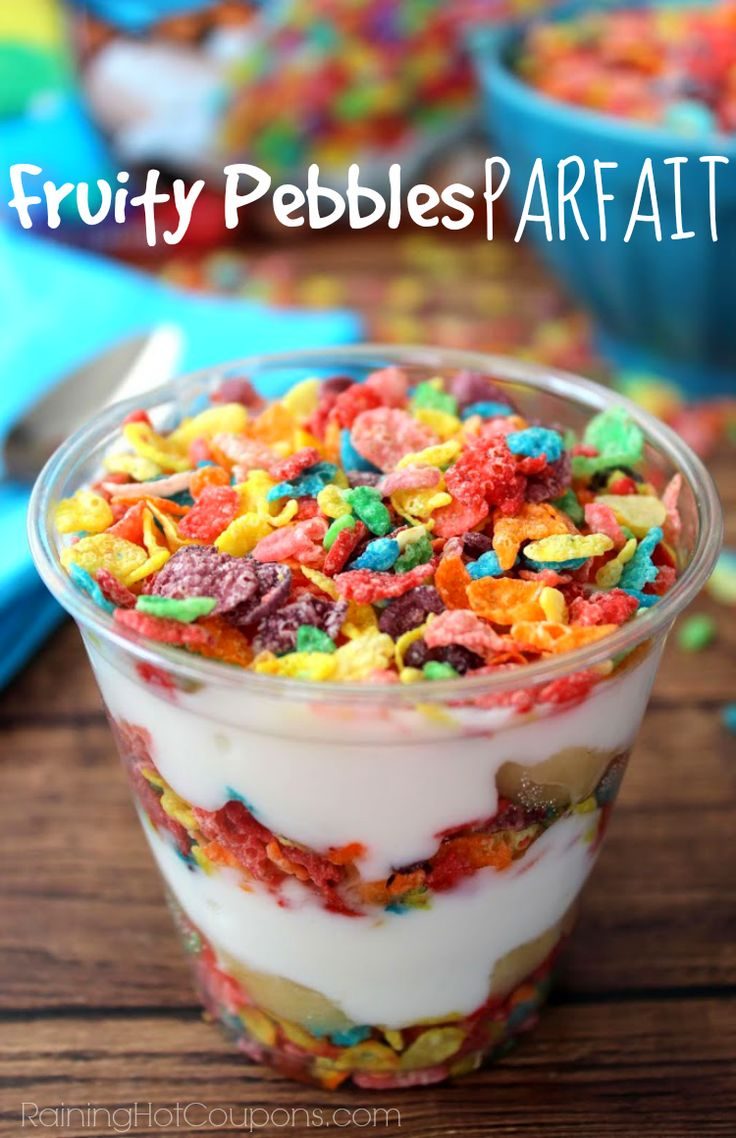 pebbles-fruta