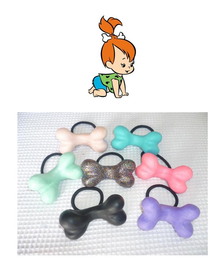 pebbles-regalos