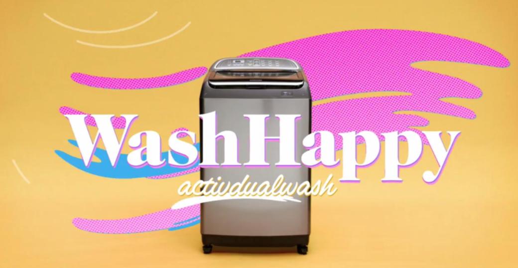 wash-happy