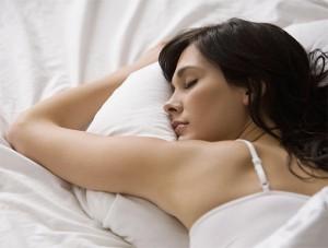 dormir boca abajo embarazo