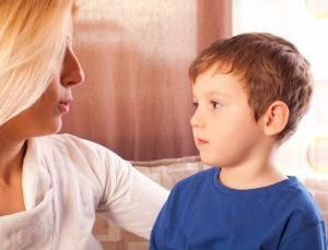 hablar sobre muerte ninos