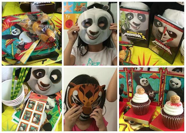 kungfu-panda-mascaras