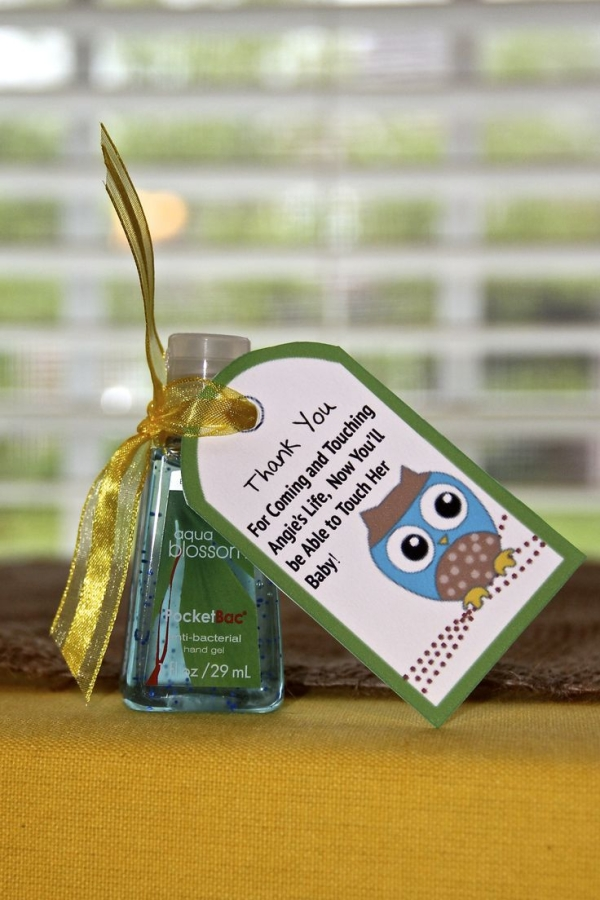 baby-shower-gel-antibacterial
