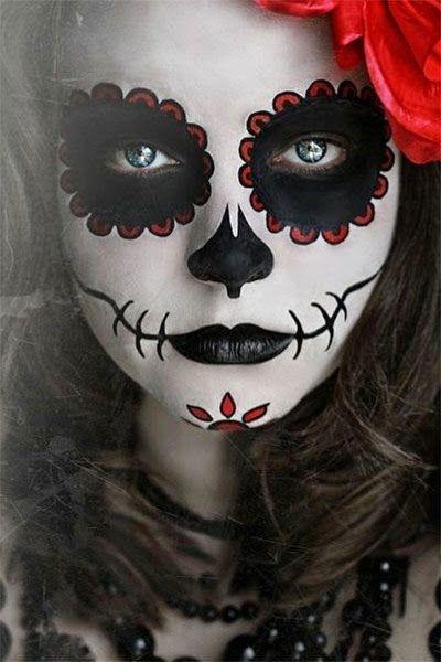 diade-muertos-makeup