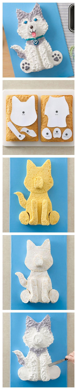 paw-pastel-perro