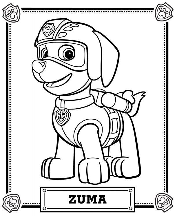 paw-patrol-imprimible
