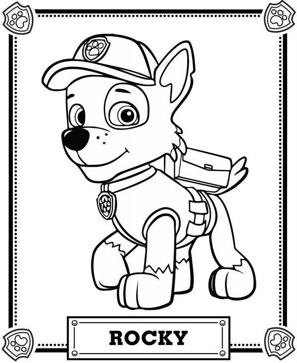 paw-patrol-rocky