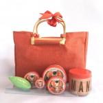 sorteo-productos-mandarina