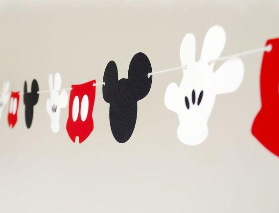 decoracion-casa-mickey