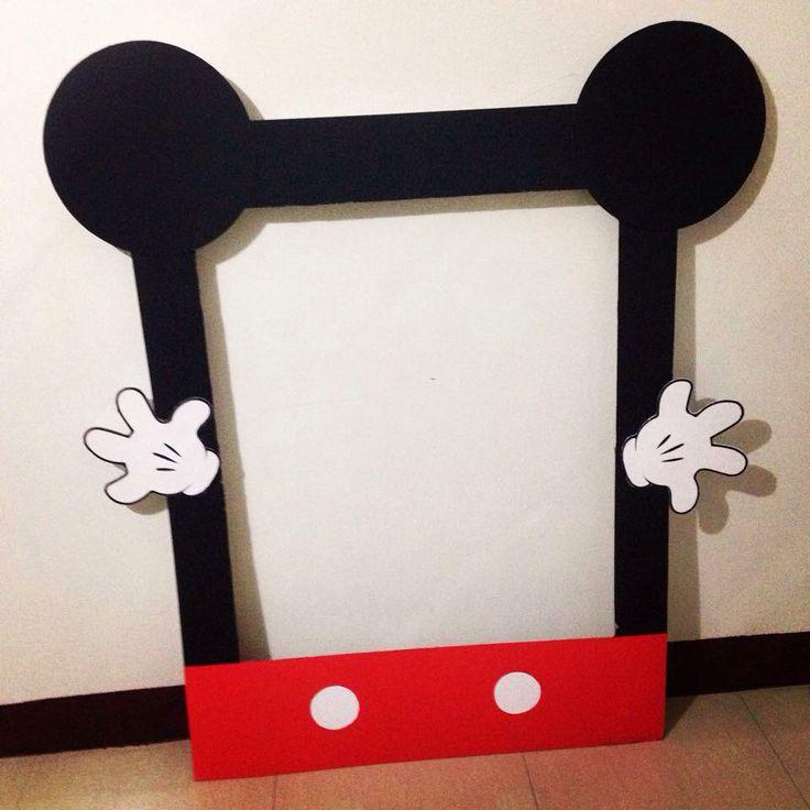 frame-mickey