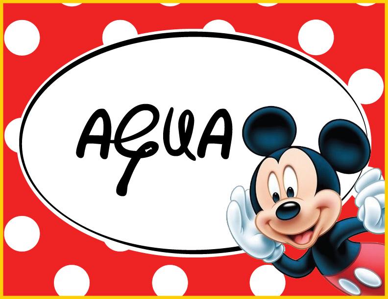 letrero-mickey-agua