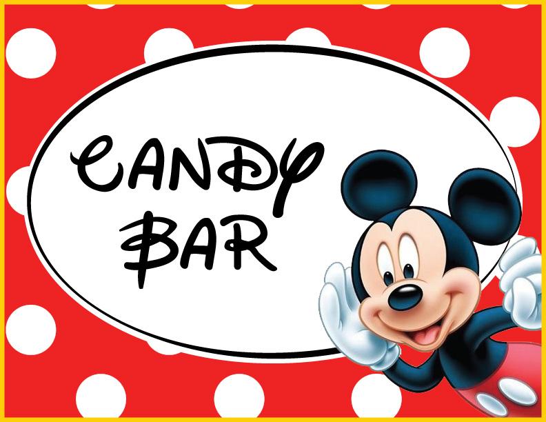 letrero-mickey-candybar