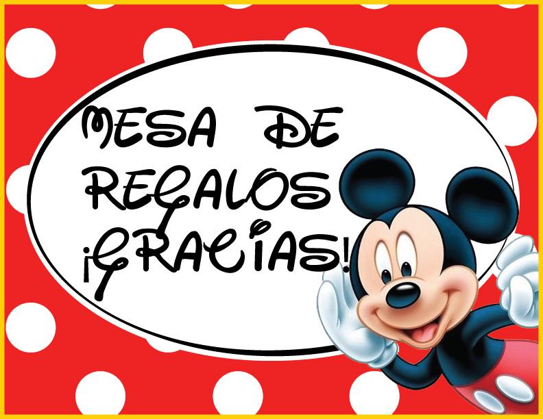 letrero-mickey-regalos