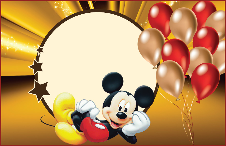 mickey-invitacion-blanco