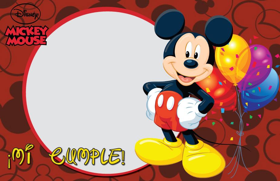 mickey-invitacion-fiesta