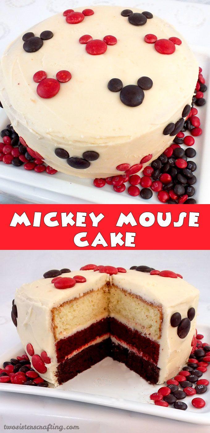 pastel-mickey