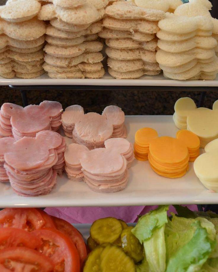 Qué Necesito Para Organizar Una Fiesta Infantil Tips De Madre
