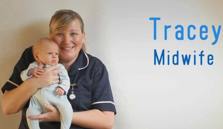 midwife-en-uk