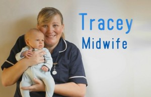 midwife en uk2