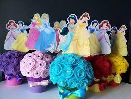 arreglo-mesa-princesas