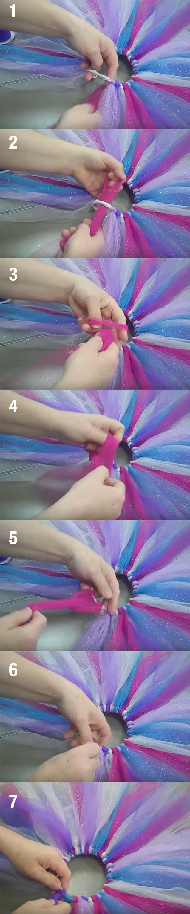 como-hacer-un-tul-sin-coser