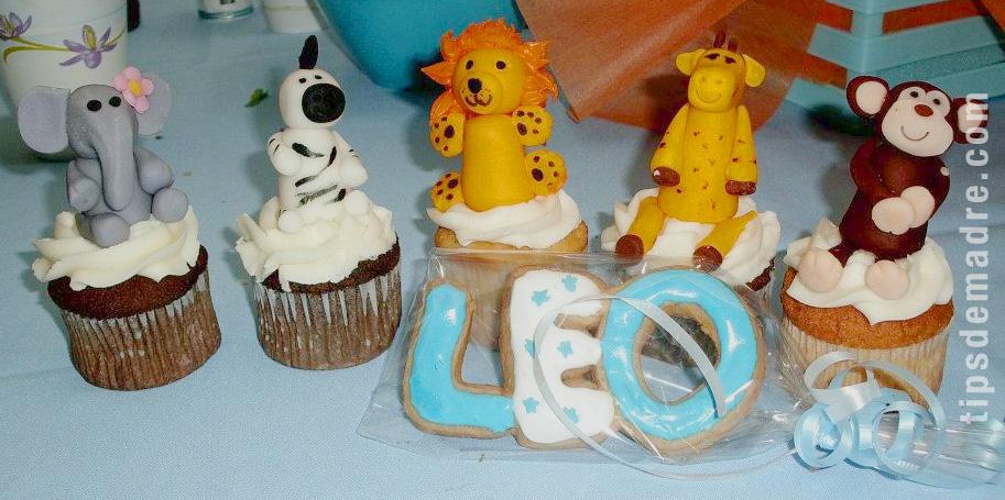cupcakes-galleta-fiesta