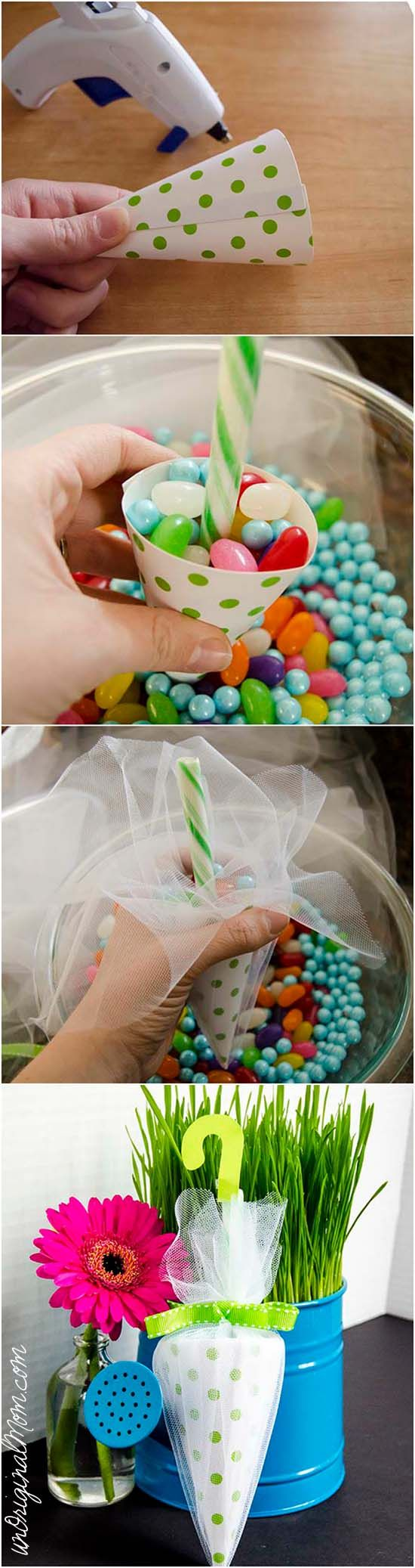 dulcero-cono-fiesta