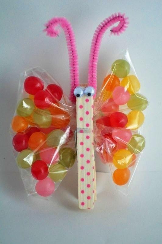 dulcero-mariposa