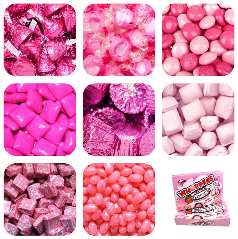 dulces-mimi-rosa-fiesta