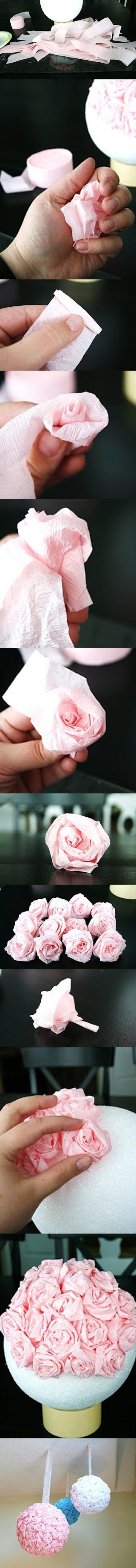 flor-papel-crepe-arreglo-fiesta