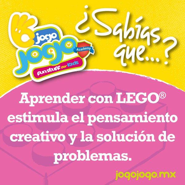 lego-problemas