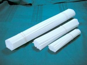 tubo-plastico-centro-de-mesa
