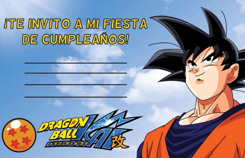fiesta-dragonball-super