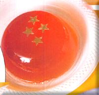 gelatina-dragonball