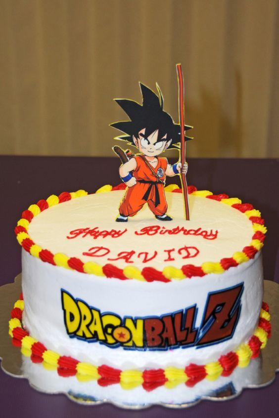 pastel-dragonball-fiesta