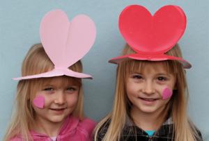 san-valentin-hermanas