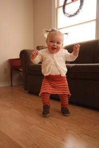 bebe-15-meses
