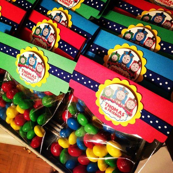 dulces-thomas-amigos