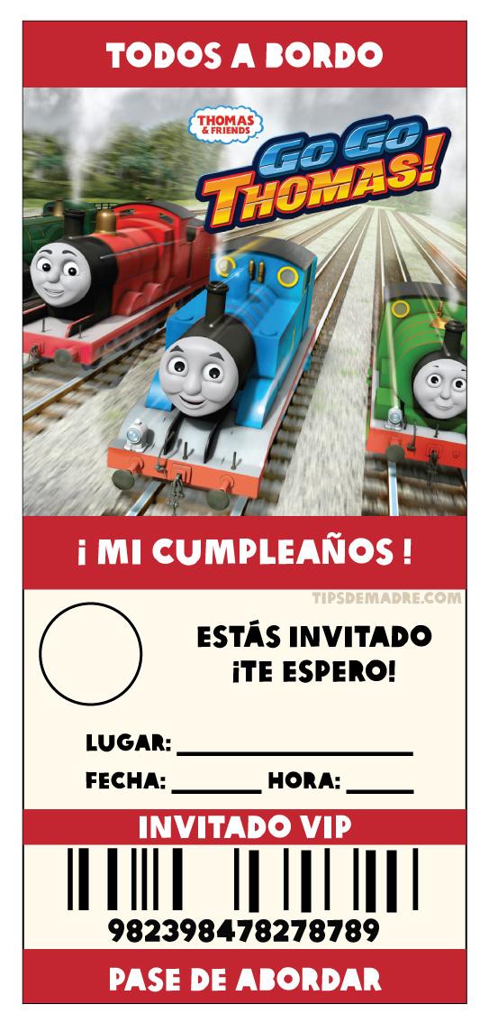 invitacion-fiesta-thomas