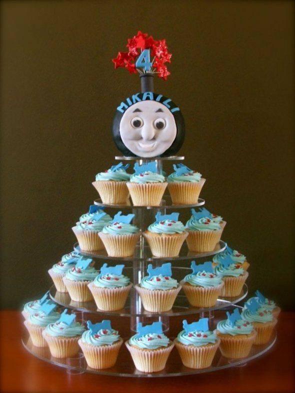 thomas-cupcakes