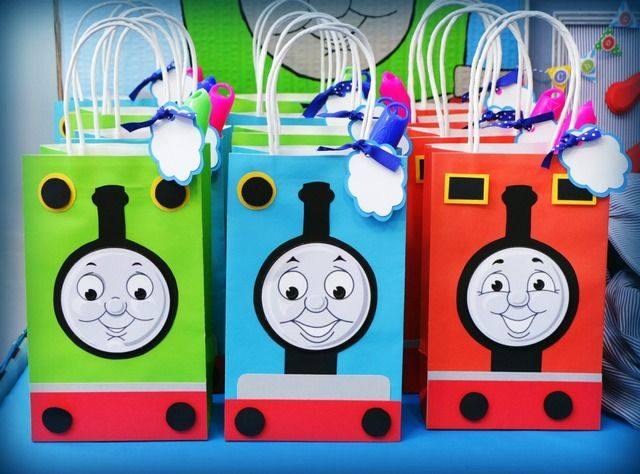 thomas-friends-bolsas