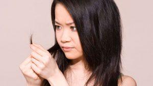 cortar cabello embarazada